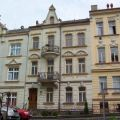 Apartments Hortensia Teplice